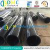 Los materiales plásticos UHMWPE en tubos de la planta de energía térmica