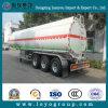 Heißer des Verkaufs-45000L Schmieröltank-Schlussteil Kraftstofftank-des LKW-45m3