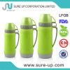新式のコップ3個Vcuum水Thermosびん(FGAR)