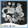 Silla Super Intalox de plástico - Embalaje de la torre al azar de la torre de refrigeración