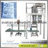 Buona macchina imballatrice di riempimento di misurazione automatica della polvere