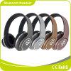 Configuração estereofónica dos auriculares de Bluetooth do estilo 2018 novo no altofalante das despesas