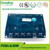 High Demand PCB, PCB Manufacture, Shenzhen PCB To manufacture