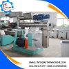 kleine Zufuhr 500kg/H, die Maschine mit niedrigem Preis herstellt