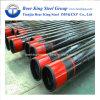 Tubo dell'intelaiatura del pozzo di petrolio di pi 5CT K55/J55/L80/P110