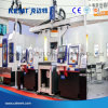 (Gh30-FANUC) Kleine CNC van het Type van Troep van de Precisie Werktuigmachine