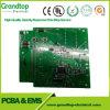 Eletrônica PCB& PCBA do preço do competidor e da alta qualidade