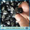 Fabrik Wholesales preiswerte Abtastrolle-Peilung mit Rahmen (KR13 CF5)