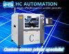 고성능 자동적인 땜납 풀 스크린 인쇄 기계