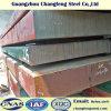 Las ventas calientes de la aleación de molde de acero (1.2083, S136, 420ss, 4Cr13)