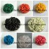 Diet Pills OEM de produits de beauté Capsule amincissant la perte de poids de la machine