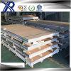 ASTM A240 Edelstahl-Blatt walzte kalt (AISI 304/316L/321/310S)