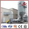 Collettore di polveri della Camera del sacchetto filtro del silo di cemento