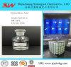 Разрешение 31 HCl хлорида водопода
