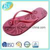 女性、適用範囲が広い夏の双安定回路のサンダル及びスリッパの歩きやすい偶然の靴のための双安定回路