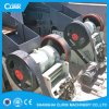 Gips-Steinklumpen-Kiefer-Zerkleinerungsmaschine-Maschine