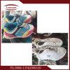 良質および安い方法の使用された靴