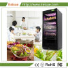 Machines van de Installatie van Keisue Hydroponic met Intelligente Controle