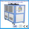 refrigeratore di acqua industriale 7.9tons per elaborare elettronico