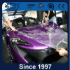 Sin burbuja transparente Ppf Car Body Paint Protection Film