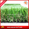 Landscapingの庭Decorationのための人工的なFake Grass Mat