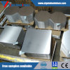 Aluminiumkreis-Dreieck-QuadratOctagon für Verkehrszeichen