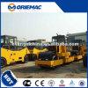 14ton TrillingsWegwals Clg614 van de Trommel van China de Enige