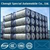 20feet LPG ISO-Becken-Behälter