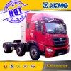 Camions officiels Nxg4180d5ka de /Trailer de camion de l'entraîneur 6X2 de XCMG