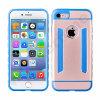 Anti-Absinken schützender Fall für iPhone 7