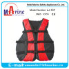 Esportes Aquáticos Marinha Kayaking Life Vest