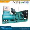 ホーム使用のためのVolvo Penta著多機能のディーゼル発電機セット