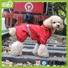 Manteau pour chien Imperméable étanche Vêtements pour chien