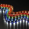 SMD 5050 flexibler 30 LEDs/M LED Streifen der Leistungs-