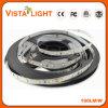 Striscia eccellente impermeabile dell'indicatore luminoso LED di DC24V 9.6W/M per i randelli di notte