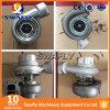 3412 터보 4W1238 6n-2020를 위한 OEM 엔진 부품 E3412 터보 충전기