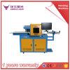 De Automatische Buigende Machine van het roestvrij staal