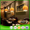 Produtos industriais Pinecone Pendant Chandelier for Hotel