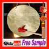 Le meilleur gong des prix de qualité/gong de Chau/gong de Chao pour l'instrument de musique