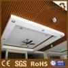 Потолок гостиницы и офиса конкурентоспособной цены интегрированный,