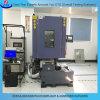 Alloggiamento unito umidità ambientale della prova di vibrazione di temperatura