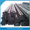 Pipe en acier sans joint 18*3 de carbone d'ASTM A106 gr. B