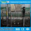 Sistema comercial de la purificación del agua del purificador del agua del RO de la planta del RO