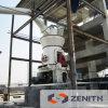 10-50t/H Clinker van het Cement van Hoge Prestaties Malende Installatie