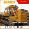 Alto bulldozer di KOMATSU Wa155 di prestazione di costo