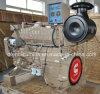 gerador marinho do motor de 200kw Cummins com o certificado do CE CCS BV