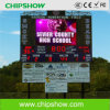 Chipshow High Definition P16 Outdoor LED Display Board