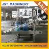 Оборудование полноавтоматической втулки PVC шеи бутылки 5 галлонов обозначая (JST-150T)