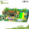 Equipamento interno comercial do campo de jogos dos miúdos populares práticos
