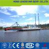 8-дюймовый 10-дюймовый 15-дюймовый Речной Песок Земснаряда Машина (LDCSD200)